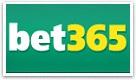 Odds bonus Bet365