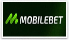 Odds bonus Mobilebet