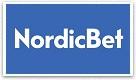 Hämta Nordicbet bonuskod