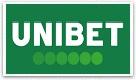 Hämta Unibet bonuskod